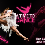 Navarre Competitive Dance Florida Auditions