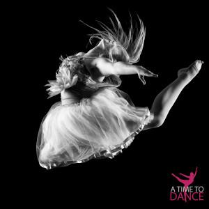 Dancer in Navarre Florida