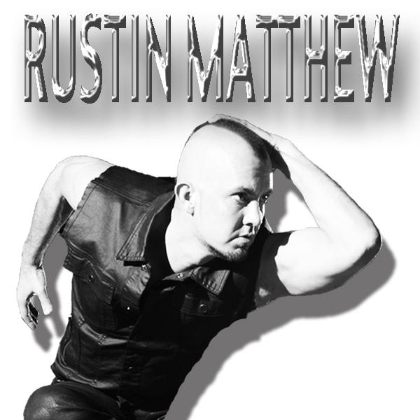 Rustin Matthew Dance