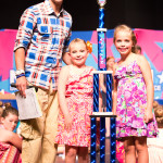 NYLA Dance National Champions