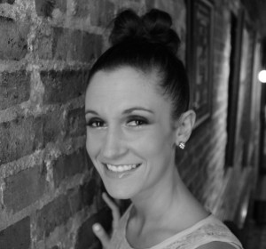 Jessica Sarli Dance Instructor