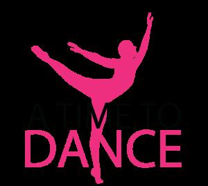 ATD-Logo-Revised-2015-web-1000