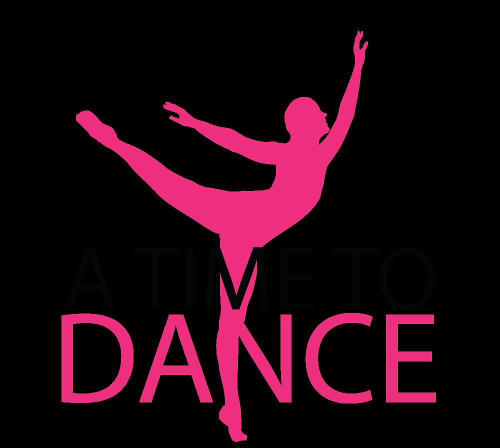 Navarre Summer Dance Schedule