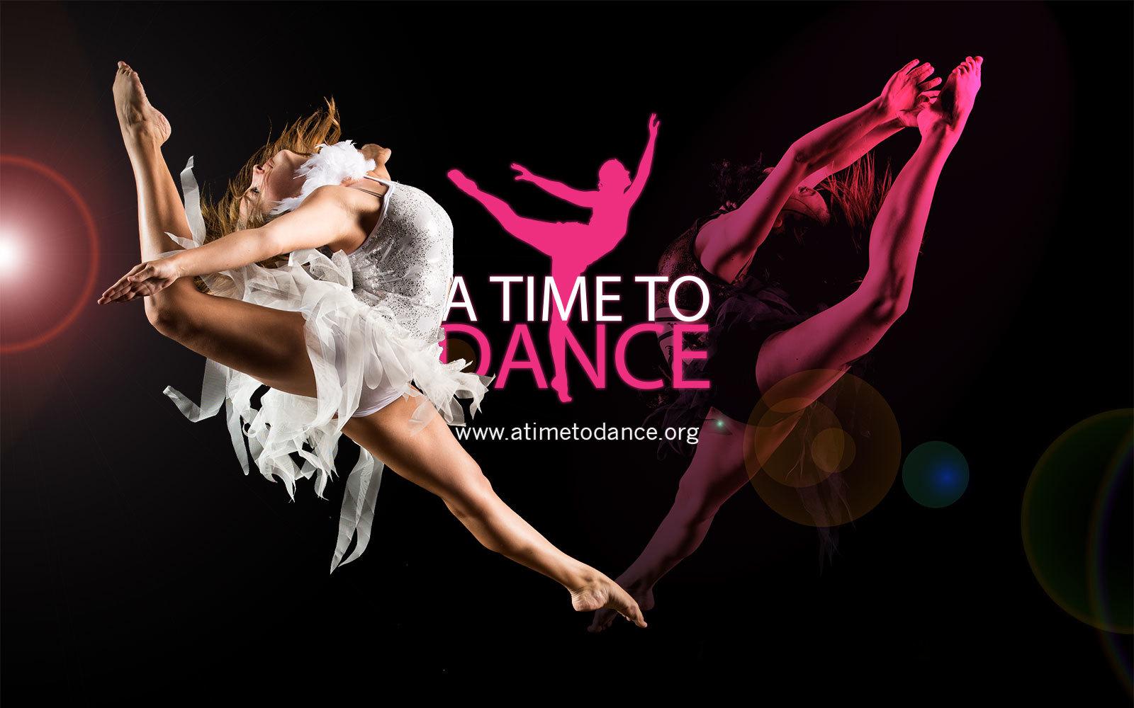 Navarre First Call Dance Schedule